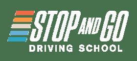 Stop & Go Logo